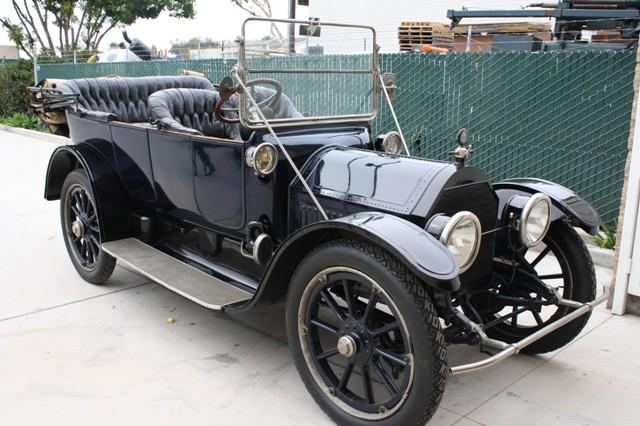 antique amp classic car shipping classic car movers toronto canada