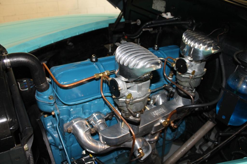 Chevy 235 Rebuild Kit In Ebay Motors Ebay Autos Post