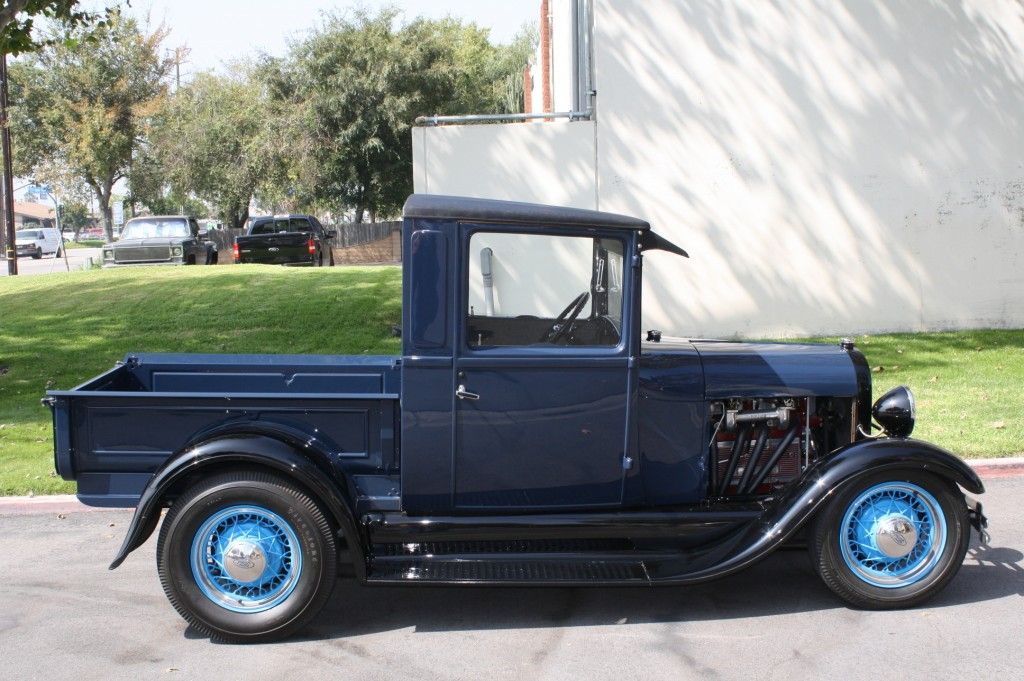 Ford Explorer For Sale In Chicago >> 1928 Ford model a truck for sale