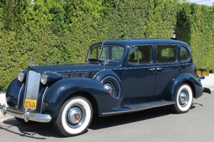 cars recently sold the vault classic cars 1943 Packard Motor 1938 packard super 8 extremely high quality restoration documented with receipts operates like a new packard ccca first place winner show or car a van