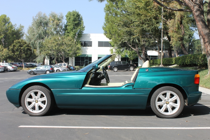 bmw z1 in usa bmw z1 for sale rightdrive usa bmw z1 for. Black Bedroom Furniture Sets. Home Design Ideas