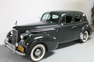 Cars Recently Sold The Vault Classic Cars