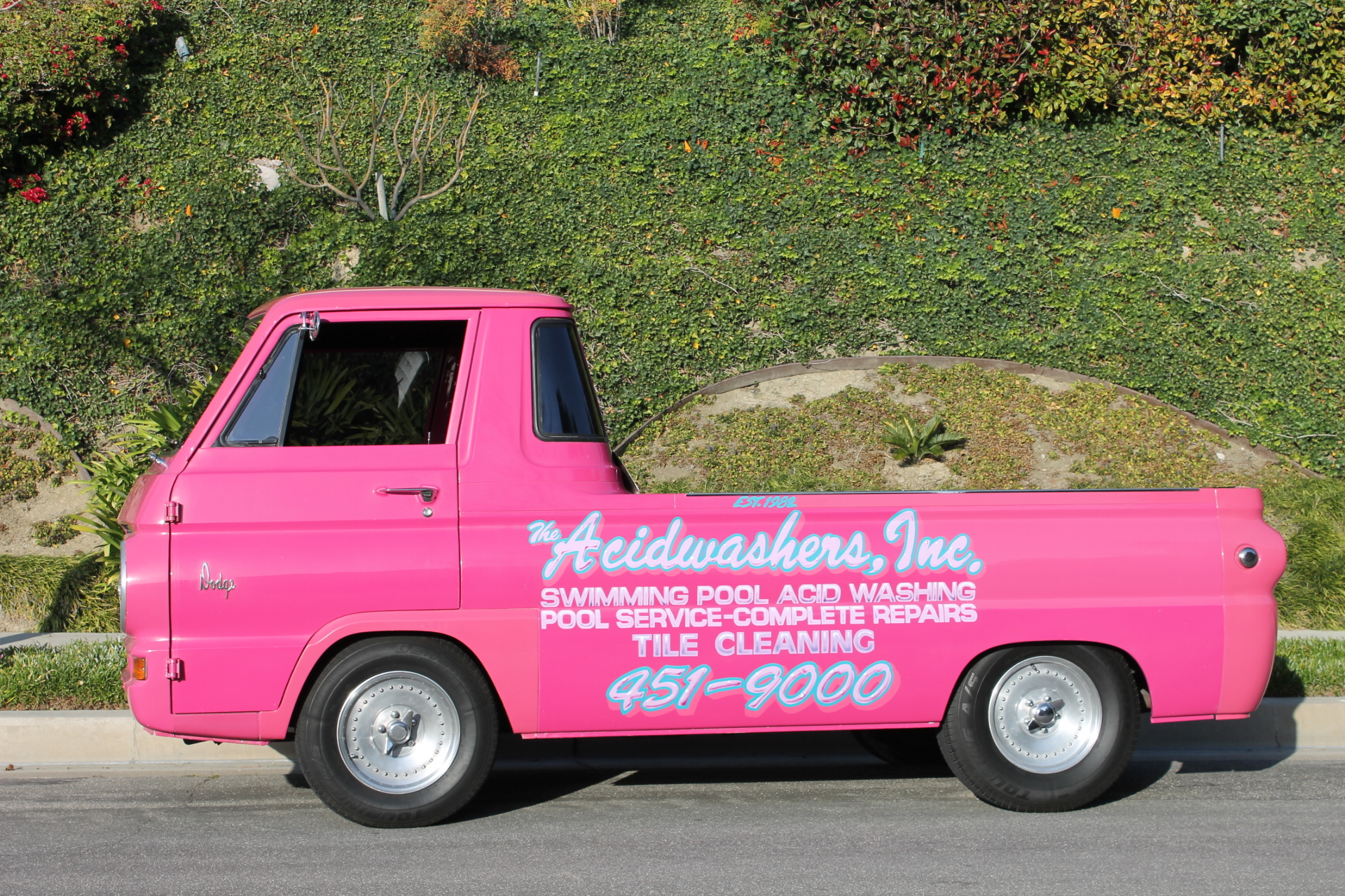 Craigslist Medford Trucks | Autos Post