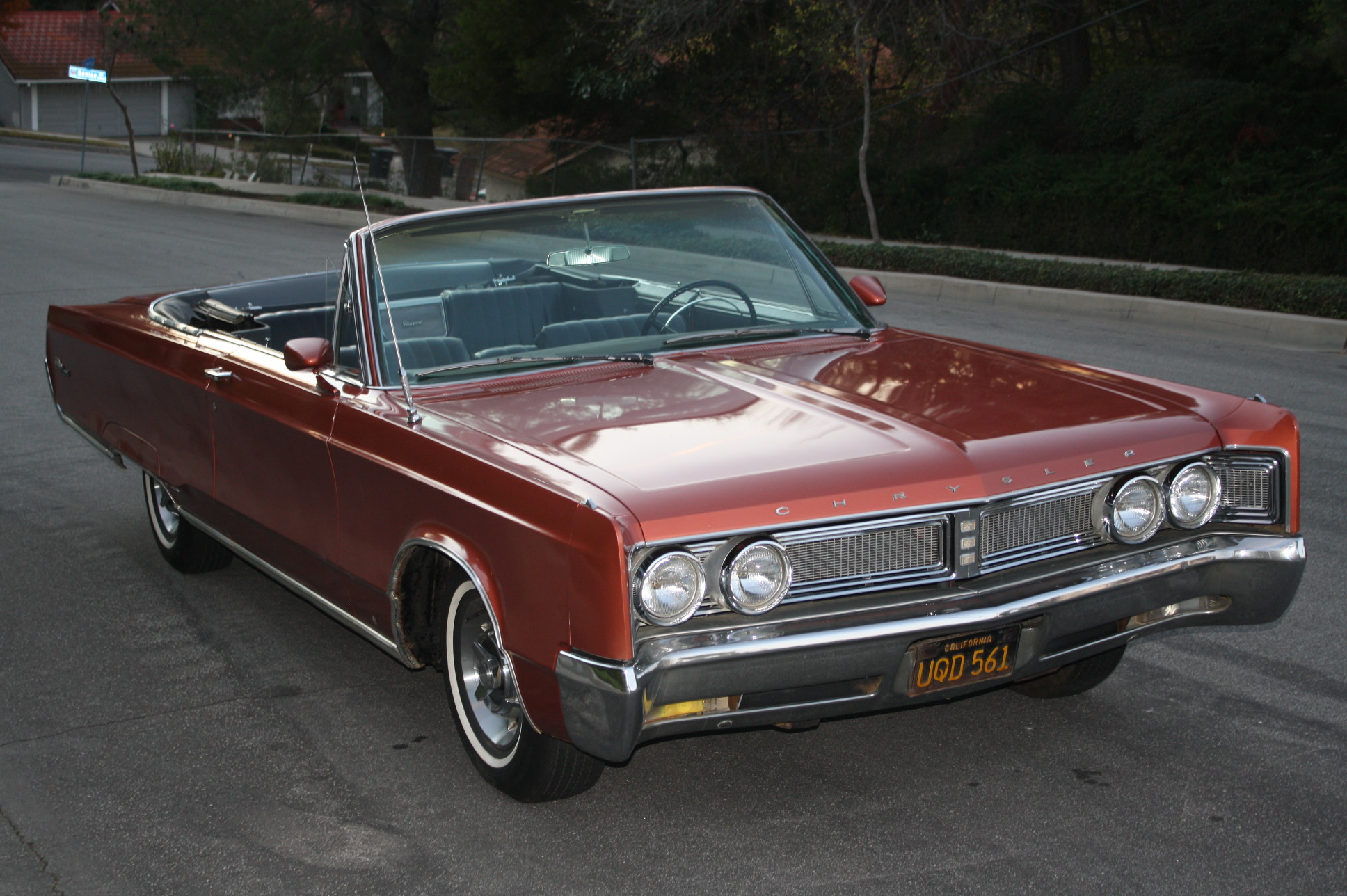 com the where chrysler askautoexperts down top is switch convertibles convertible