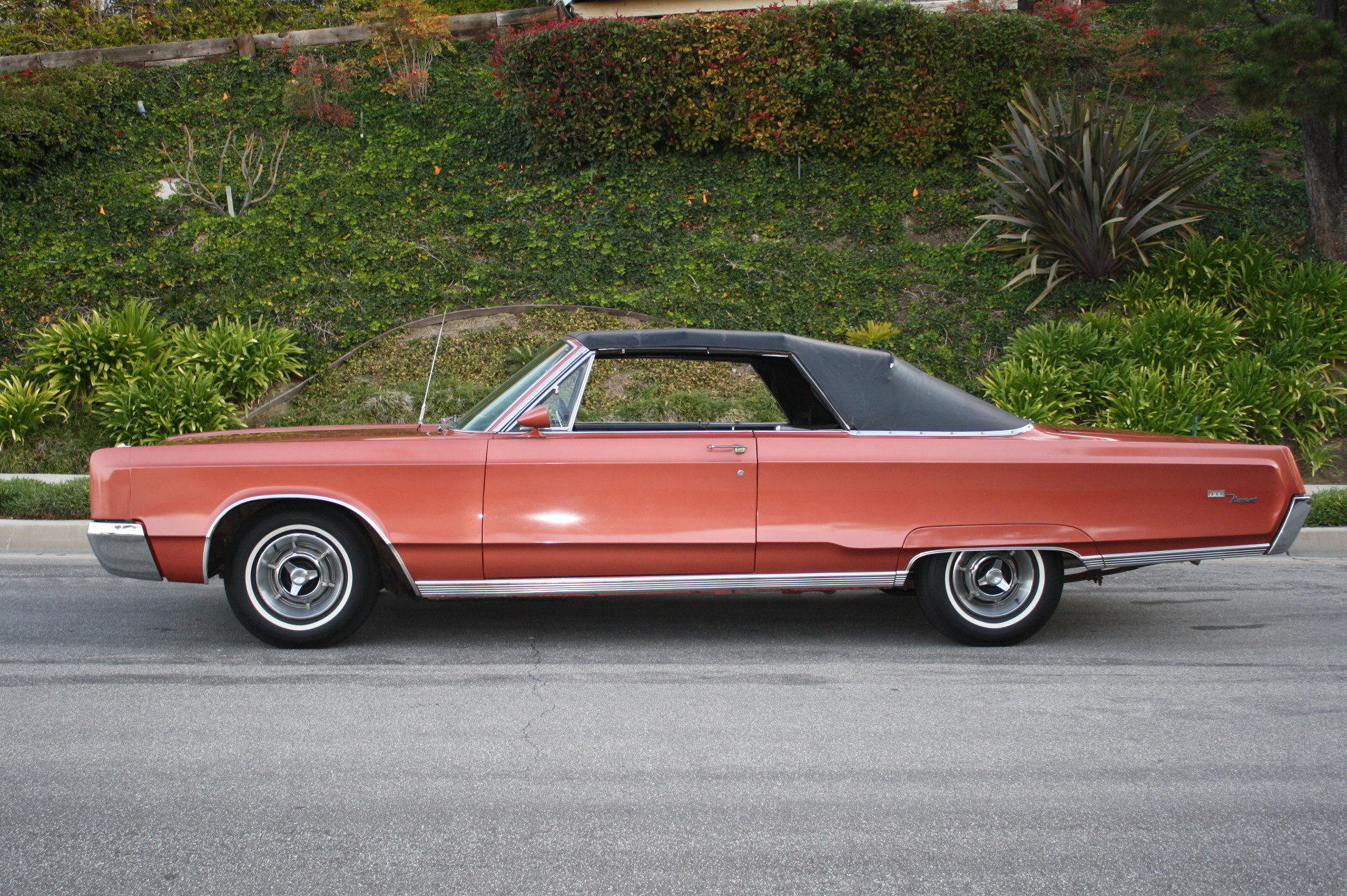 here cars chryslers sale for classic convertible the vault chrysler