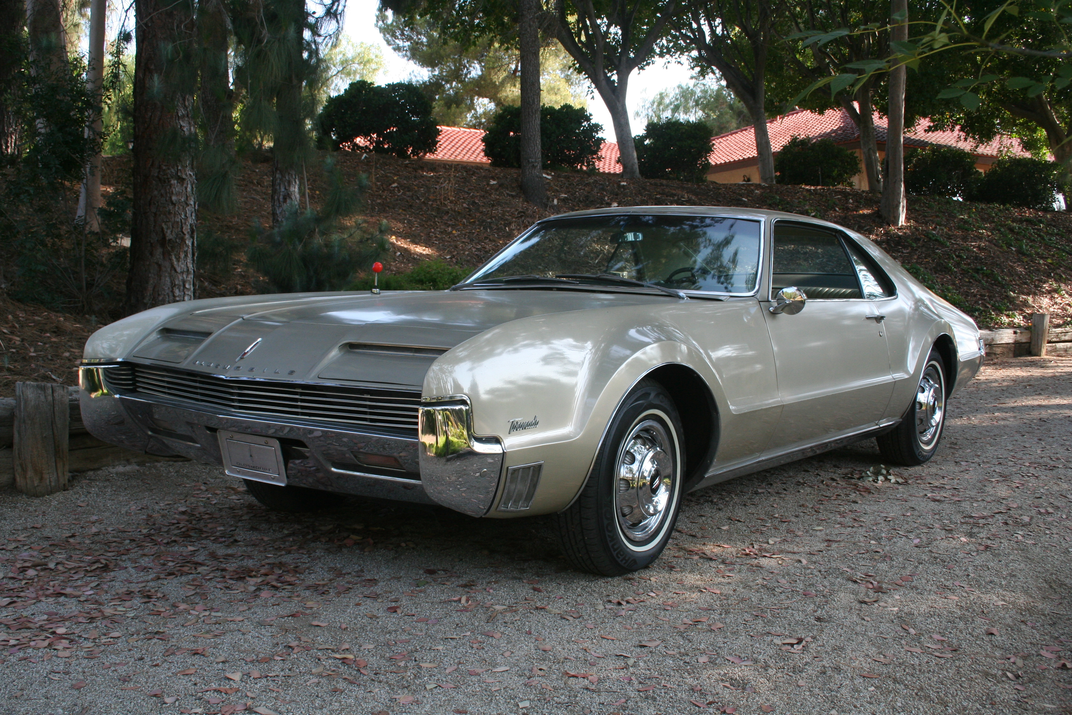 Cars for Sale | The Vault Classic Cars